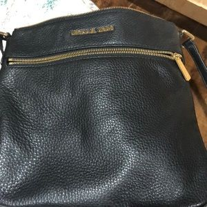 Like new Michael Kors crossbody bag